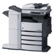 Máy photocopy Toshiba   E – Studio 550/650/810