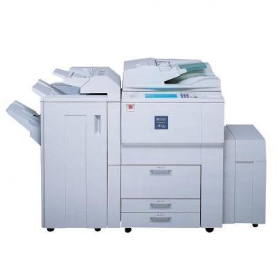 Máy Photocopy RICOH Aficio 1075 (kỹ thuật số)