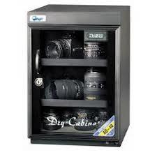 Tủ chống ẩm chuyên dụng Fujie AD030 ( 30 lít )