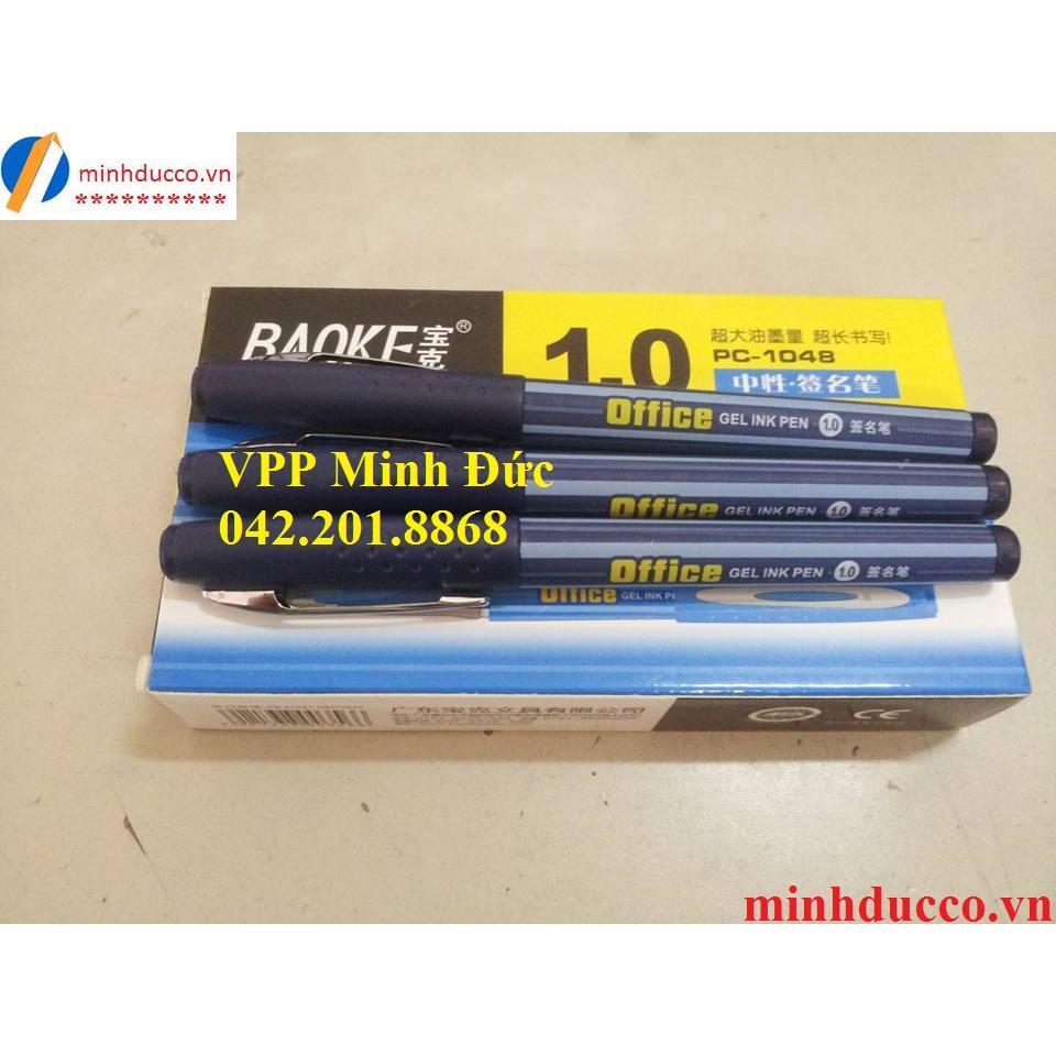 Bút bi nước Baoke-PC 1048