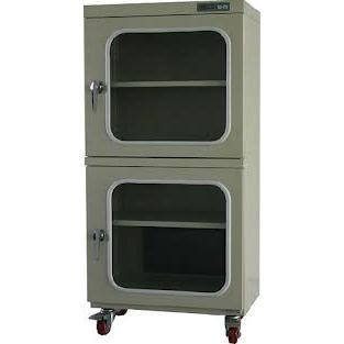 Tủ chống ẩm tự động Darlington DDC240I