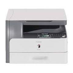 Photocopy Canon IR 1024 (khổ A4)