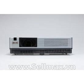 Máy chiếu Eiki LC-XBL30