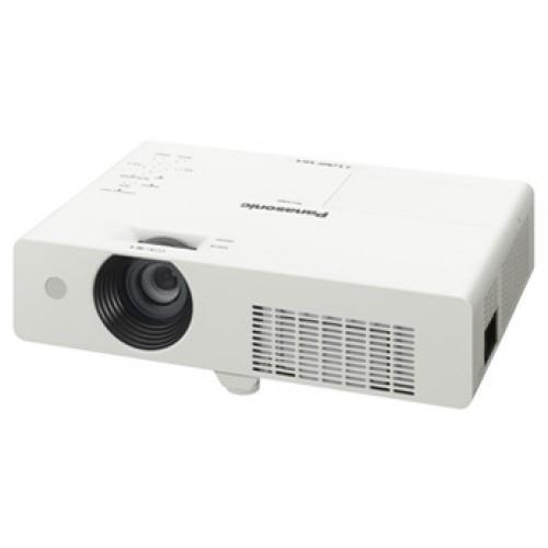 Máy chiếu Panasonic PT-LX26