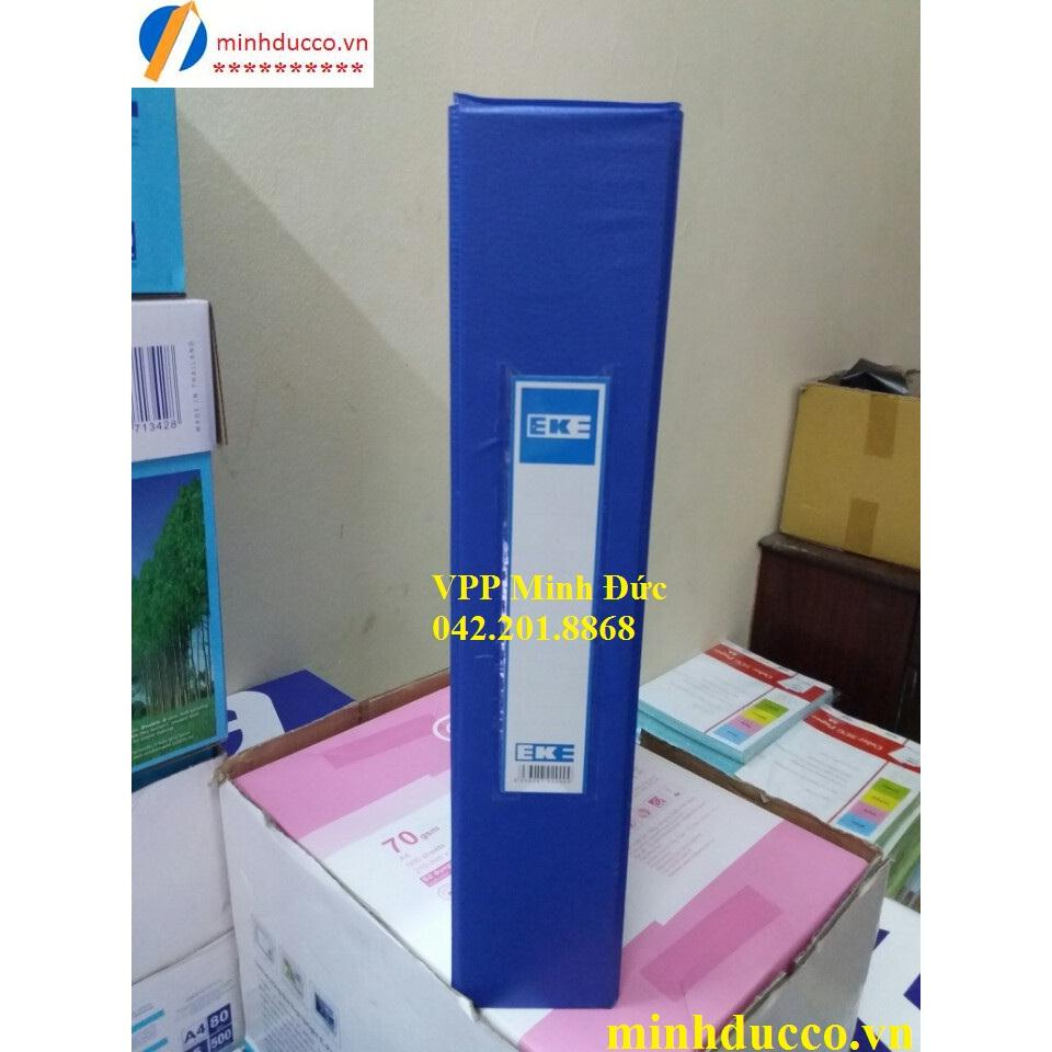 File hộp gấp EKE 5cm L1