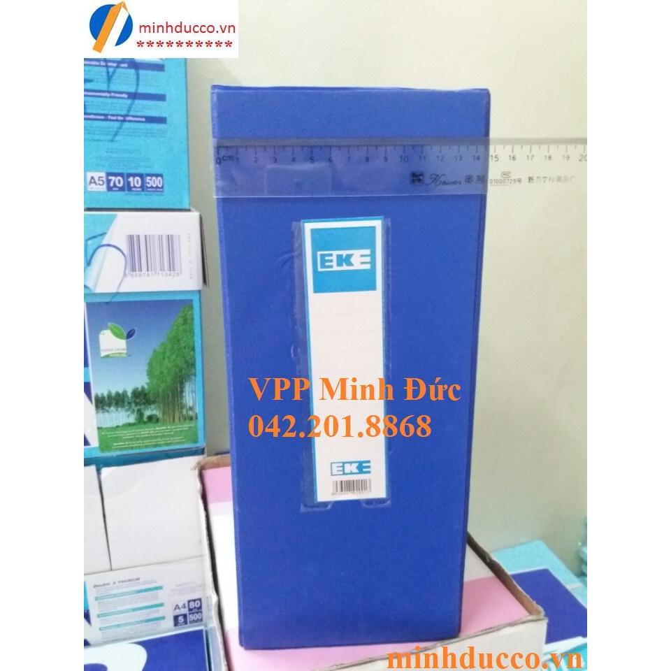 File hộp gấp EKE 15cm L1