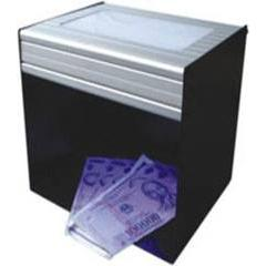 Máy kiểm tra tiền ARGUS