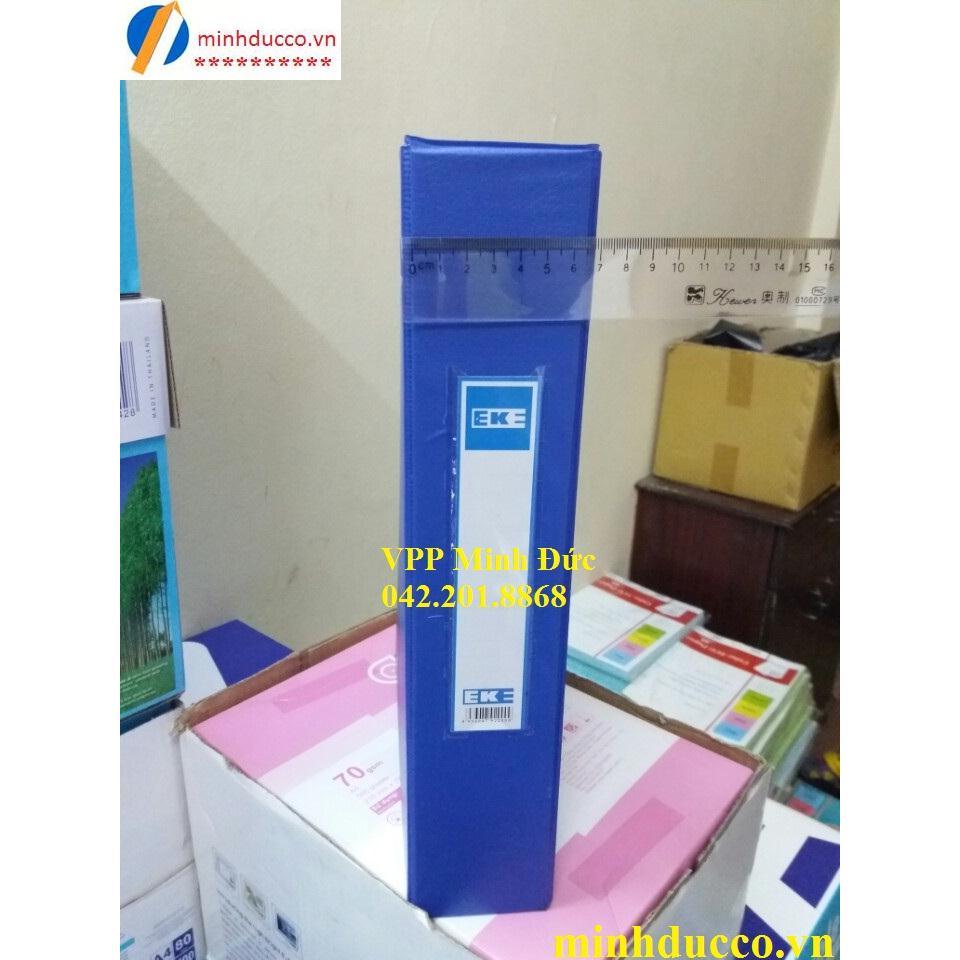 File hộp gấp EKE 7cm L1