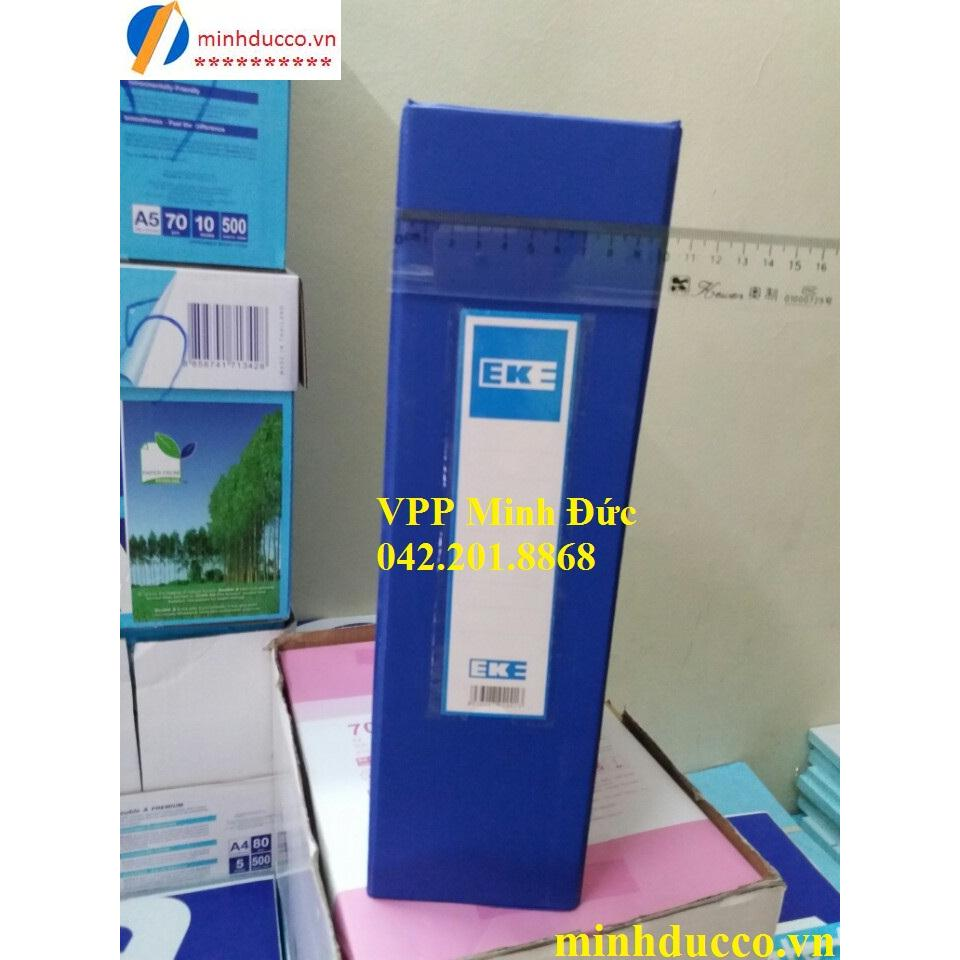 File hộp gấp EKE 10cm L1