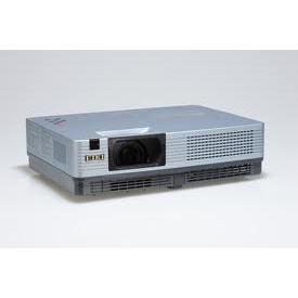 Máy chiếu EIKI LC-XBL20