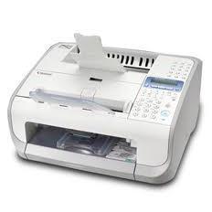 Máy Fax Canon Laser L - 140