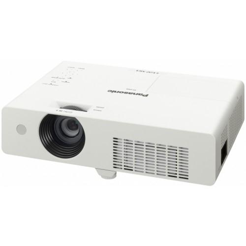 Máy chiếu Panasonic PT-LX22EA