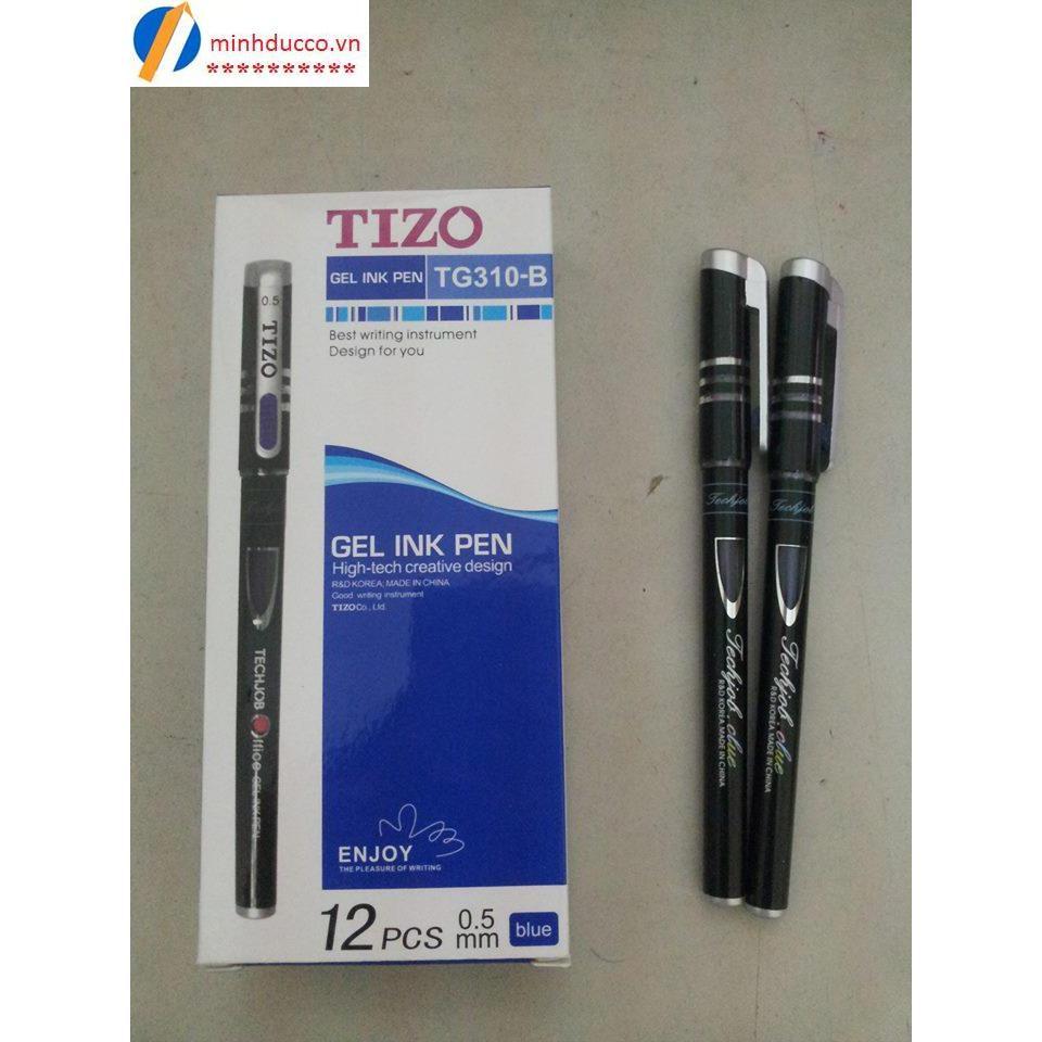 Bút nước Tizo TG-310
