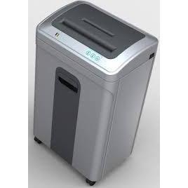 Máy huỷ tài liệu H PEC C 2410