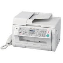 Máy đa chức năng Panasonic KX-MB2025