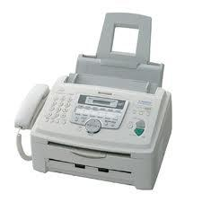 Máy fax laser Panasonic KX-FL 422 (fax laze)