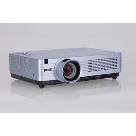 Máy chiếu EIKI LC – XB200A