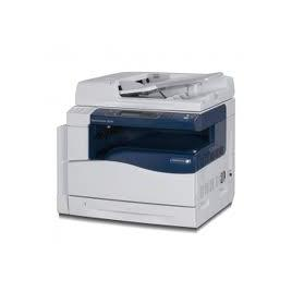 Máy photocopy kỹ thuật số Xerox DocuCentre 2056 CPS - NW E