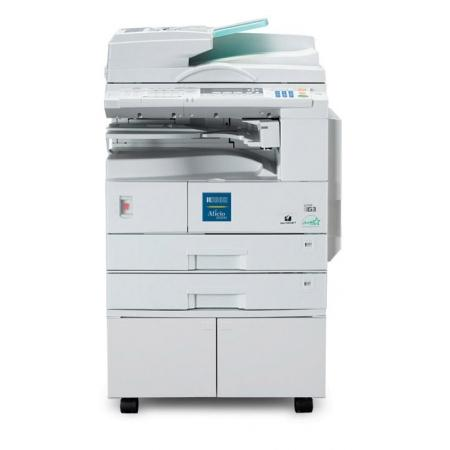 Máy photocopy Ricoh Aficio 3035/3045