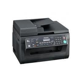 Máy đa chức năng Panasonic KX-MB2030