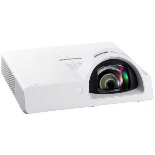 Máy chiếu Panasonic PT ST10EA