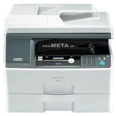 Máy đa chức năng Panasonic KX-MB3010