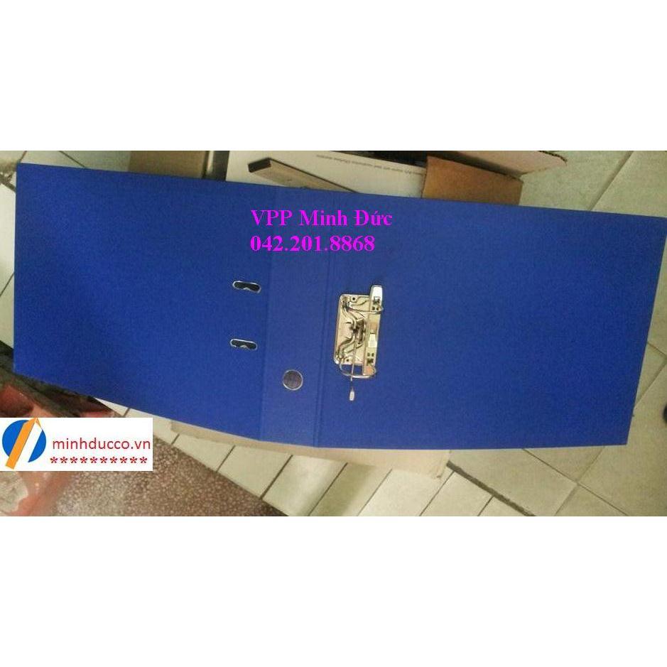 File còng bật EKE A3 7cm L1