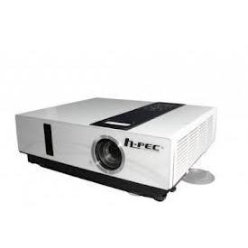 Máy chiếu đa năng H-PEC H-2210N