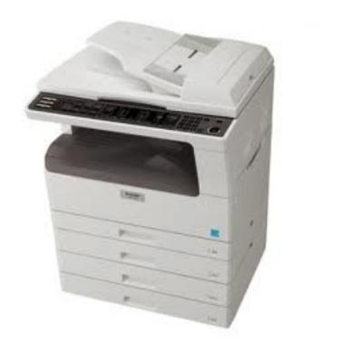 Máy photocopy Sharp AR-5620S
