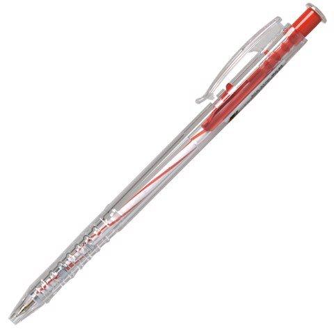 Bút Mực TL 027 Đỏ Thiên Long