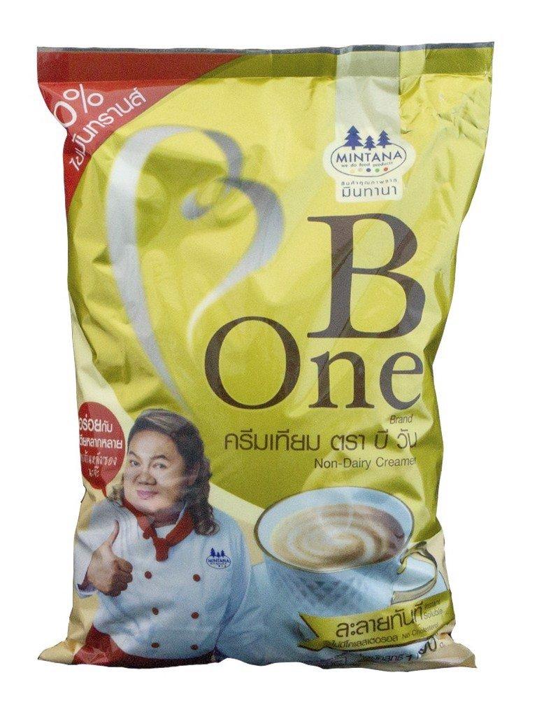Bột Sữa Thái B-ONE Gói 1 Kg