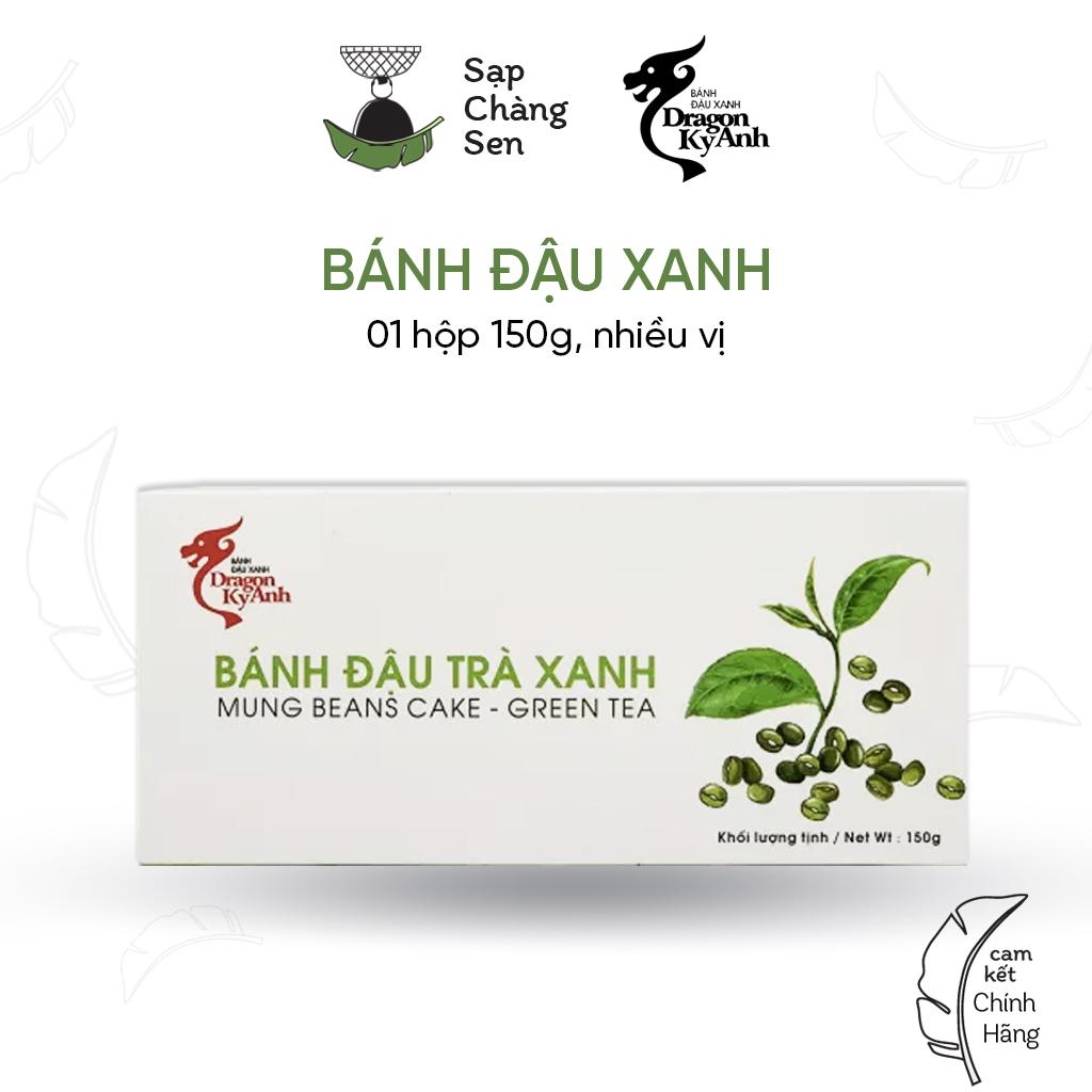 banh-dau-xanh-da-vi-nhieu-vi-150g-sap-chang-sen
