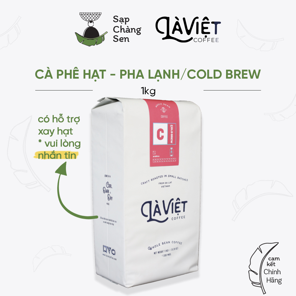 cold-brew-hat-pha-lanh-la-viet-coffee-1kg-sap-chang-sen