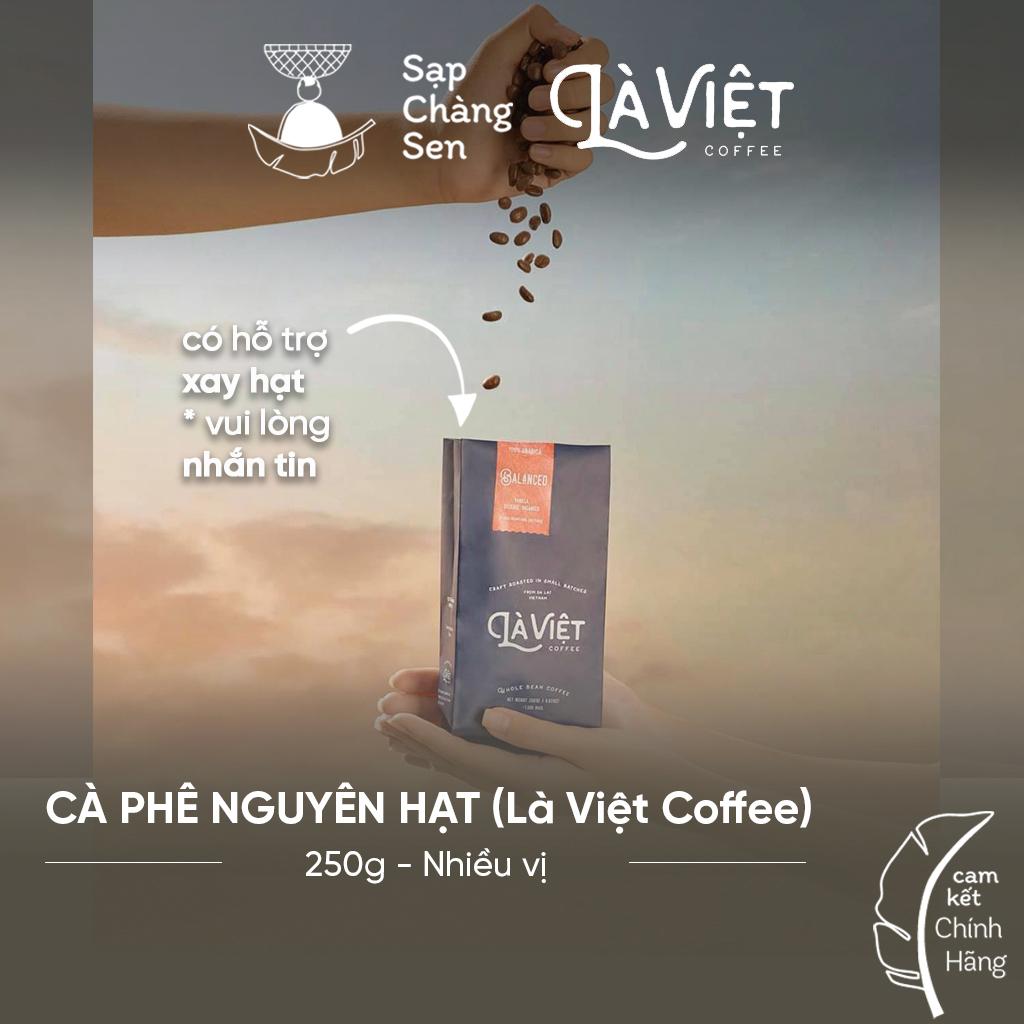 ca-phe-nguyen-hat-la-viet-coffee-nhieu-vi-250g-sap-chang-sen