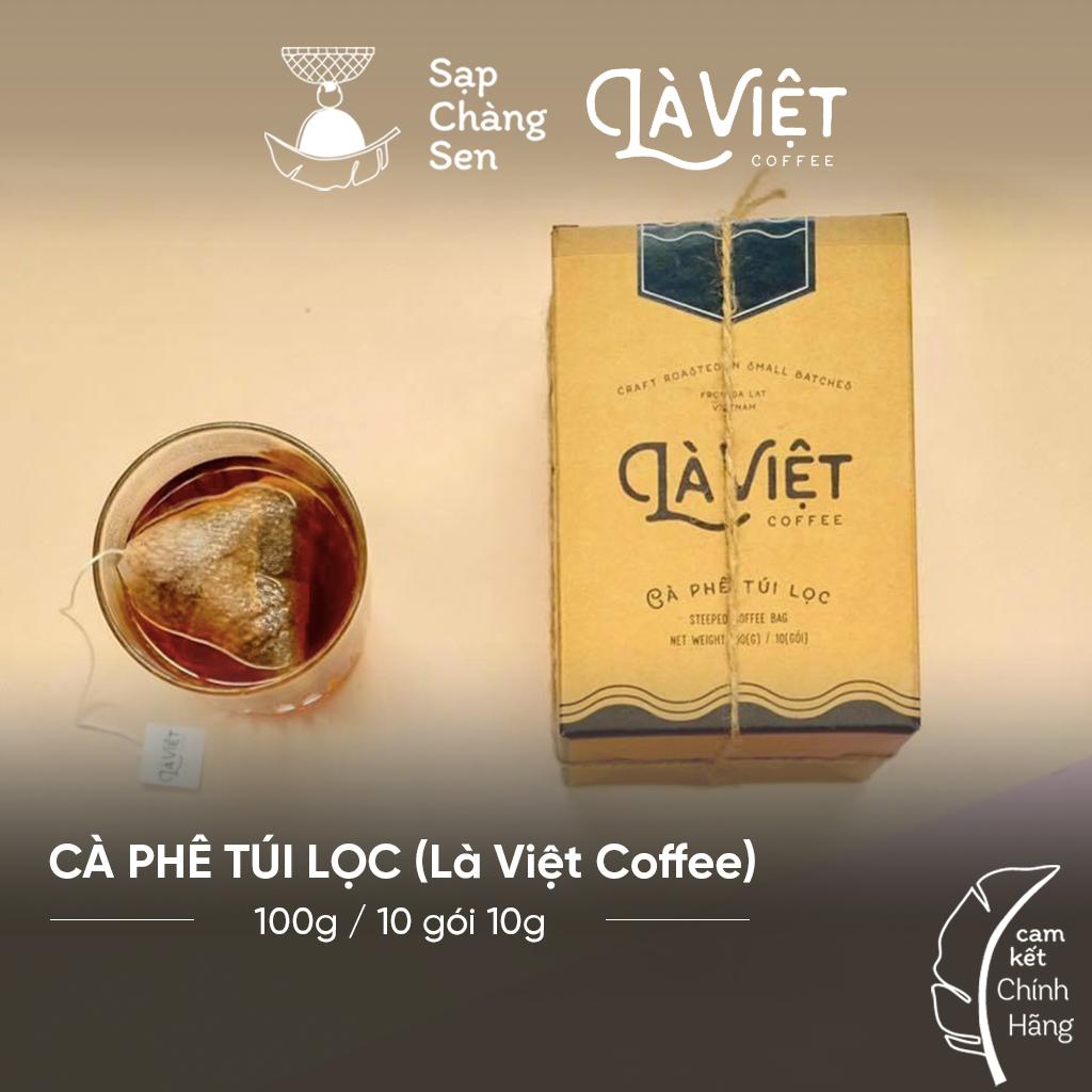 ca-phe-tui-loc-la-viet-coffee-100g-sap-chang-sen