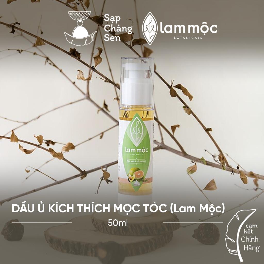 dau-u-kich-thich-moc-toc-lam-moc-50ml-sap-chang-sen