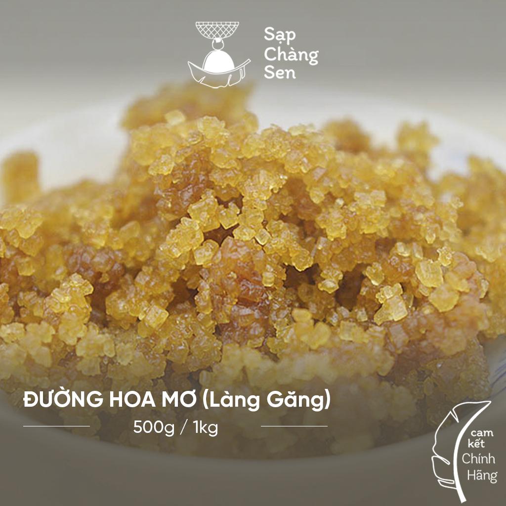 duong-hoa-mo-500g-1kg-sap-chang-sen