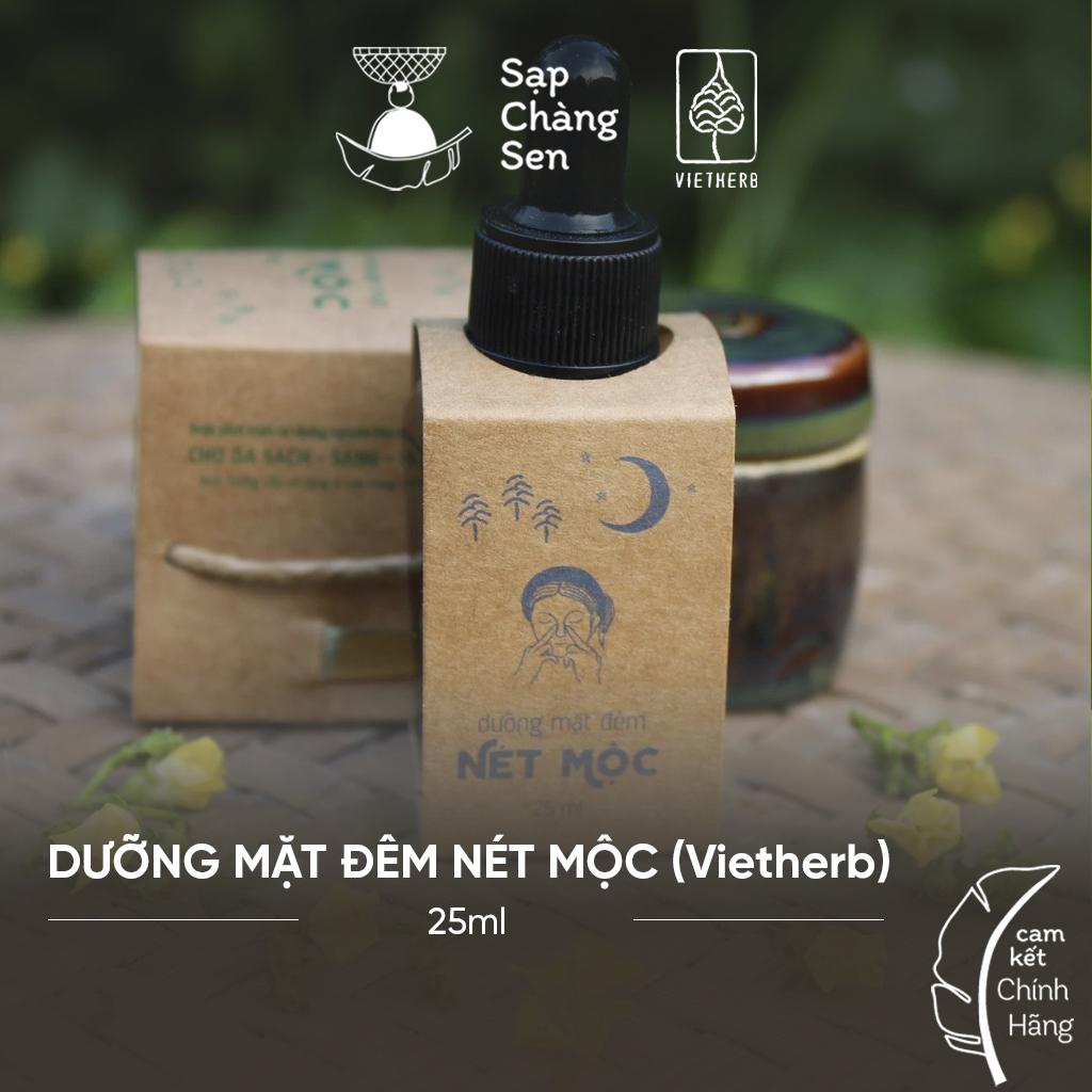 duong-mat-dem-net-moc-vietherb-25ml-sap-chang-sen
