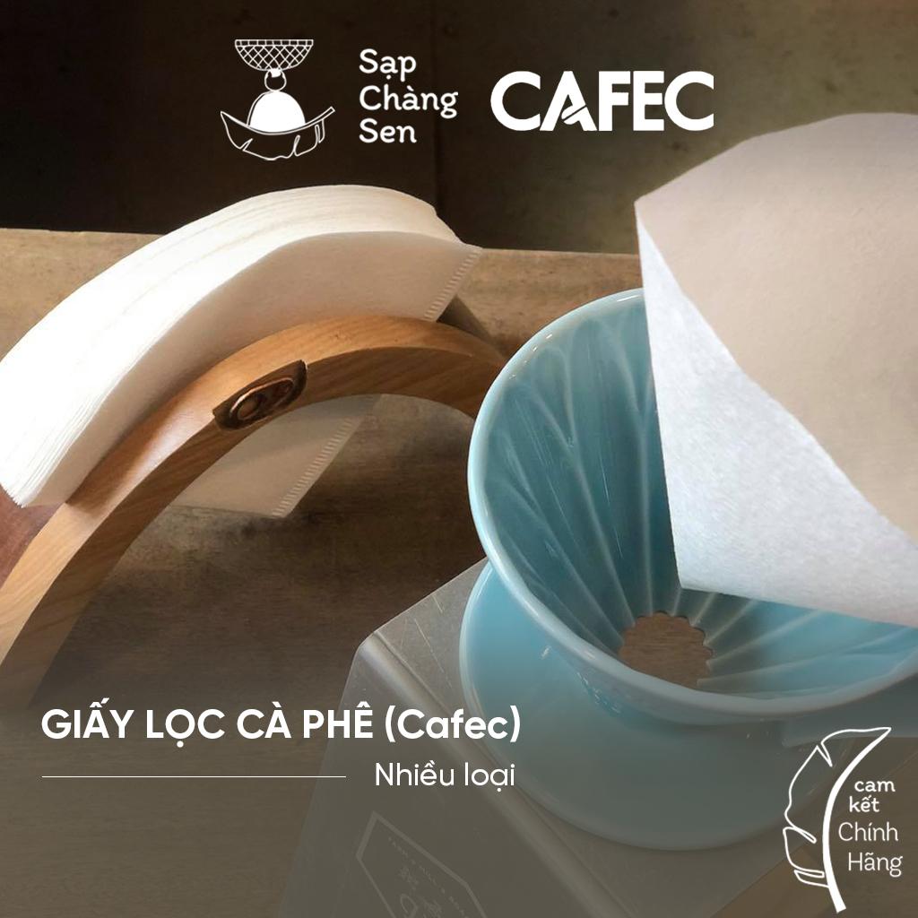 giay-loc-ca-phe-cafec-sap-chang-sen