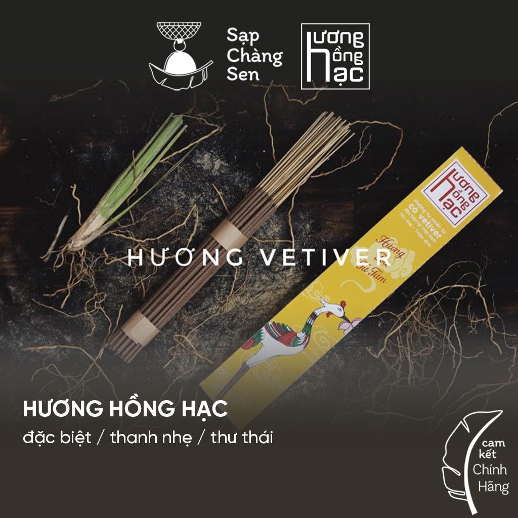huong-hong-hac-tu-re-co-vetiver-nhieu-mui-huong-dac-biet-thanh-nhe-thu-thai-sap-chang-sen