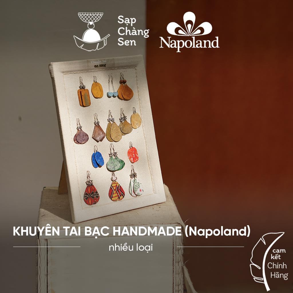khuyen-tai-bac-handmade-napoland-nhieu-loai-sap-chang-sen