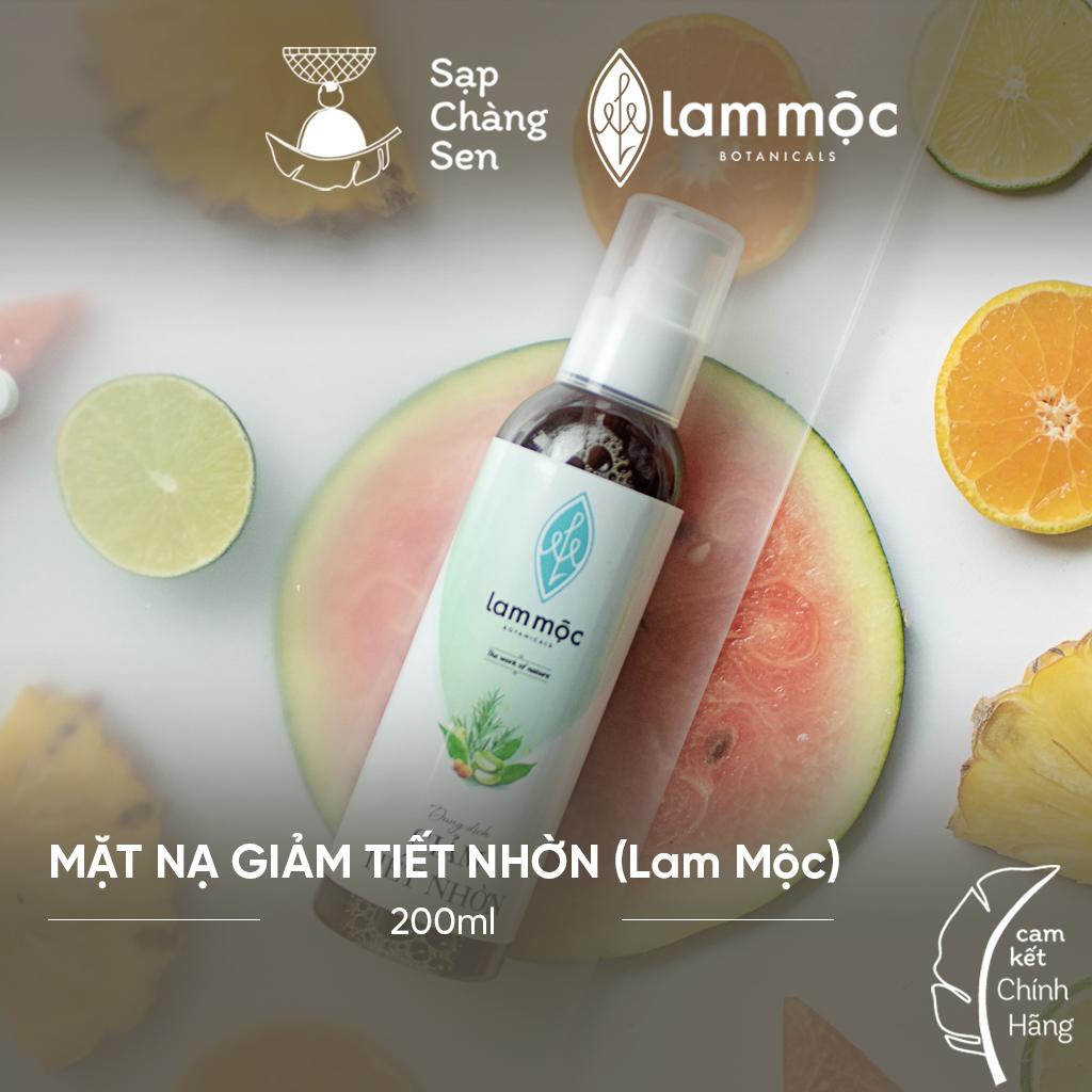 mat-na-giam-tiet-nhon-lam-moc-200ml-sap-chang-sen
