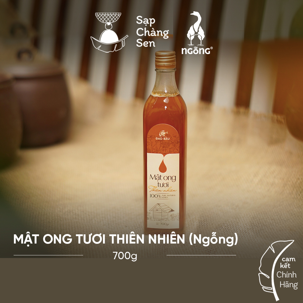 mat-ong-tuoi-thien-nhien-ngong-700g-sap-chang-sen