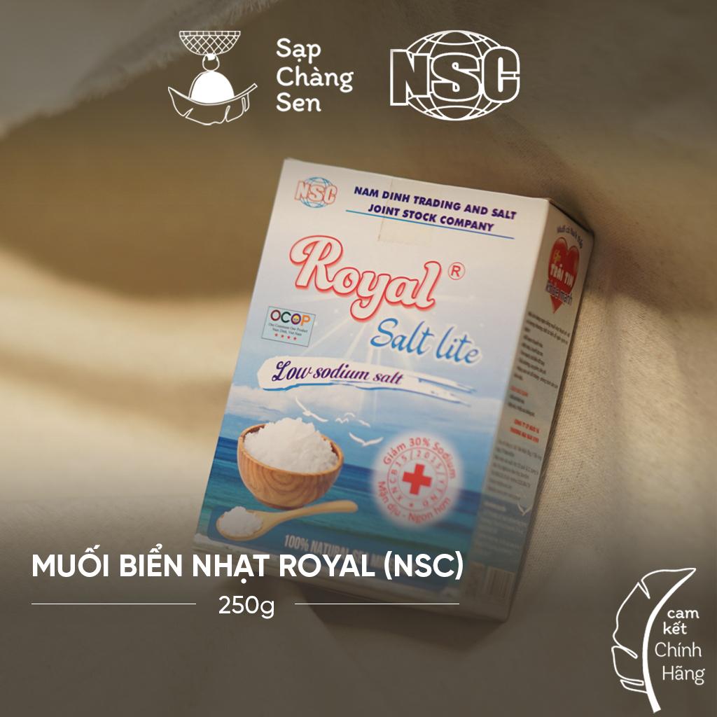 muoi-bien-nhat-royal-nsc-250g-sap-chang-sen