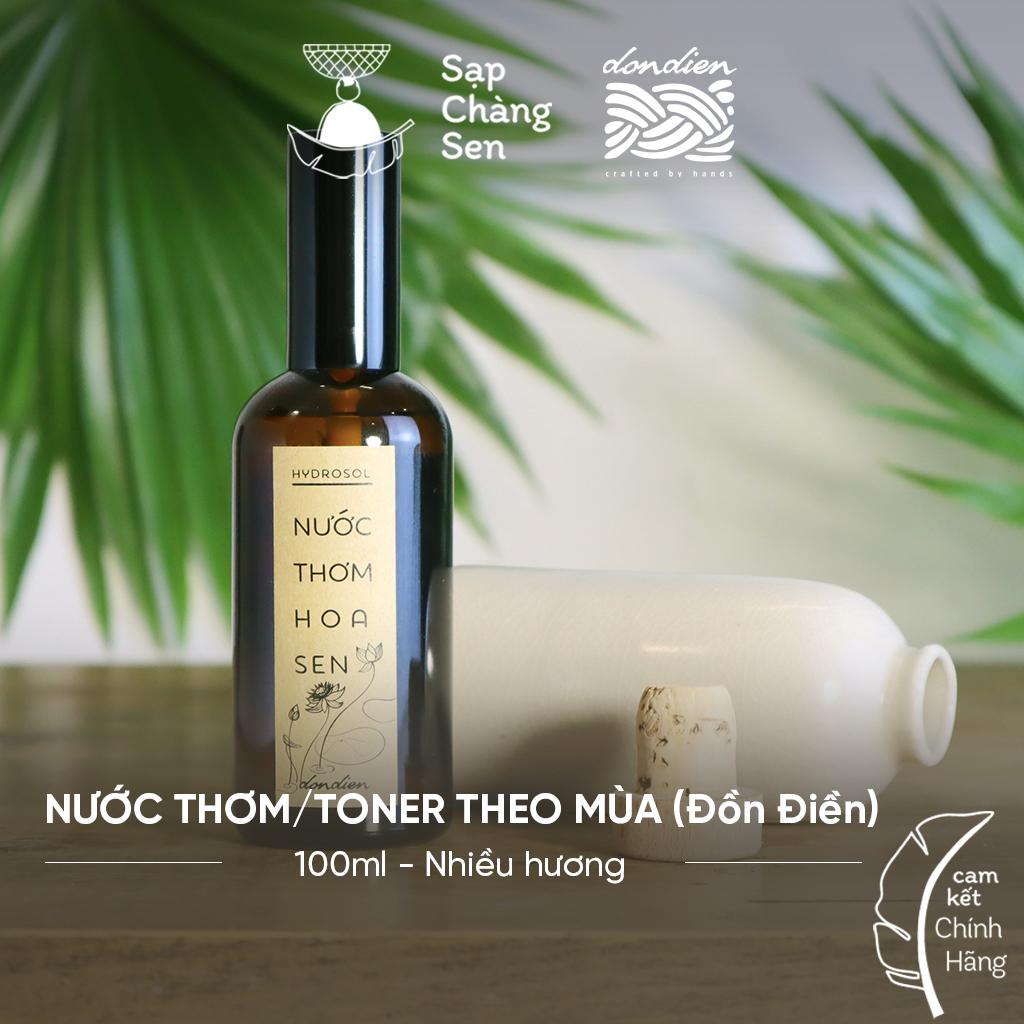 nuoc-thom-toner-don-dien-100ml-chanh-dao-hoa-nhai-hoang-lan-ngoc-lan-hoa-buoi-hoa-sen-mui-gia-Sap-chang-sen