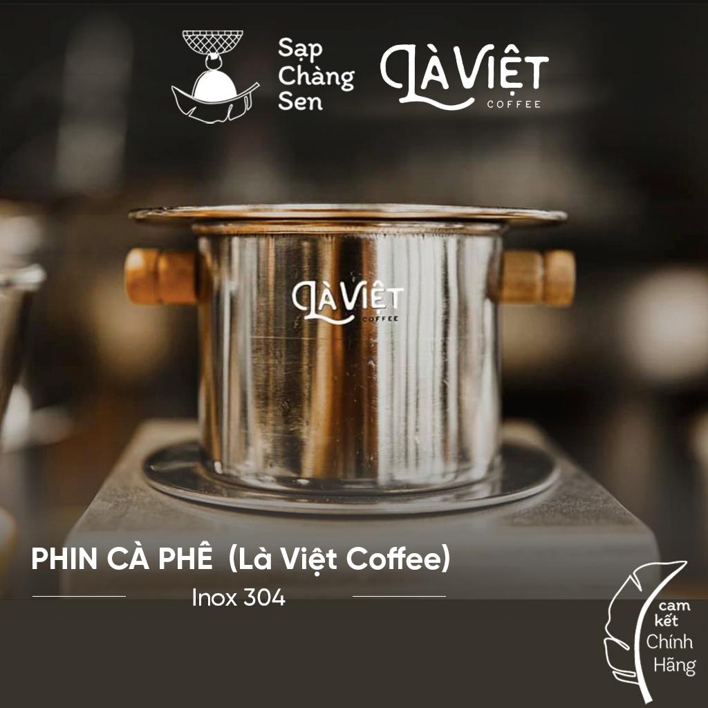 phin-ca-phe-la-viet-coffee-sap-chang-sen