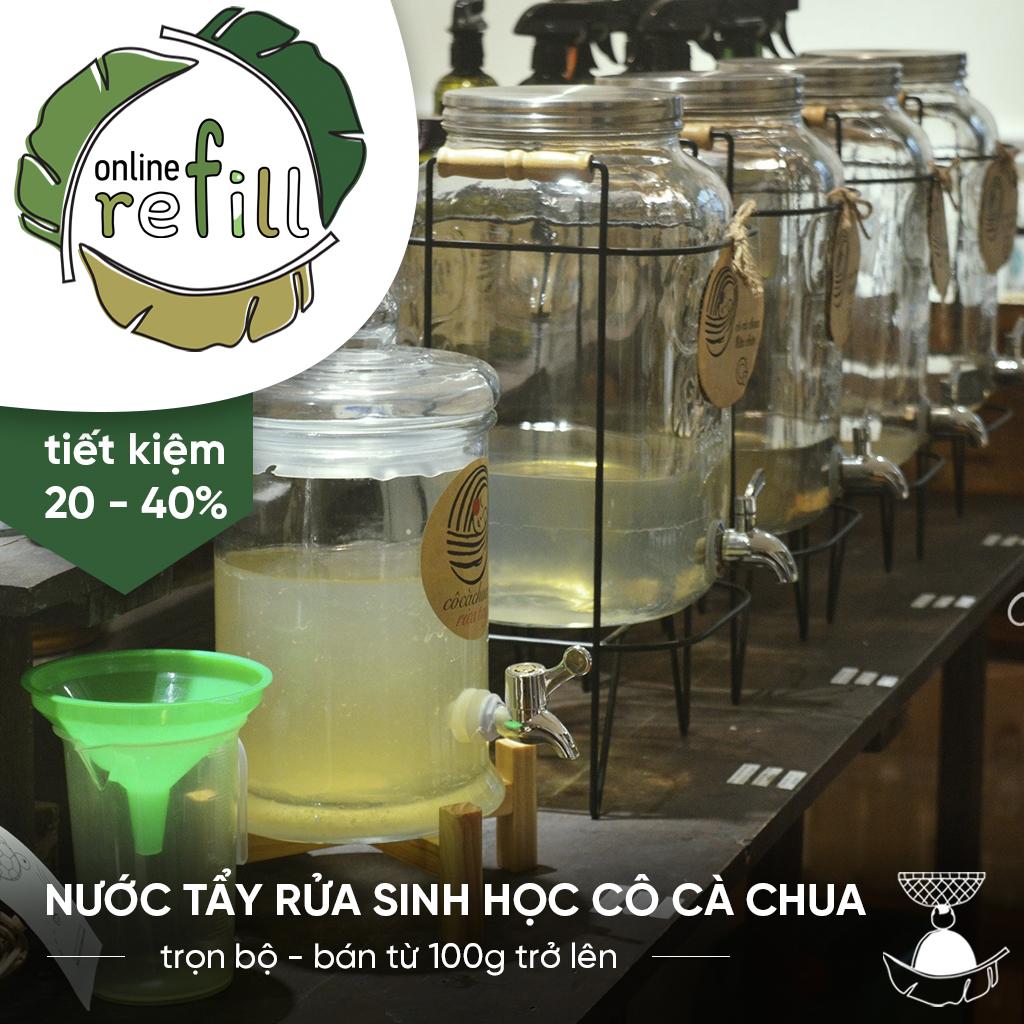 refill-tu-100g-nuoc-tay-rua-sinh-hoc-co-ca-chua-tron-bo-sap-chang-sen