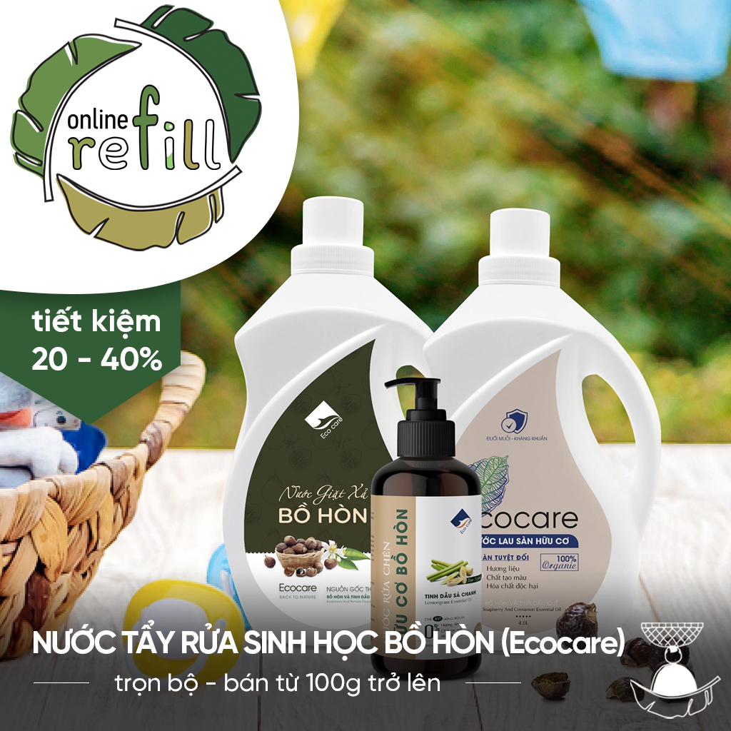 refill-tu-100g-nuoc-tay-rua-sinh-hoc-ecocare-tron-bo-sap-chang-sen