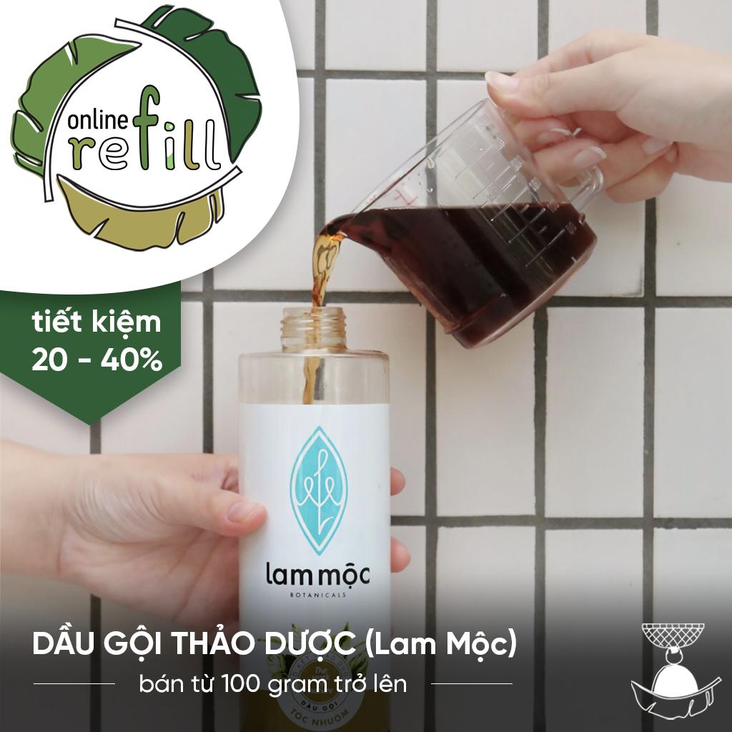 refill-dau-goi-lam-moc-toc-thuong-nhon-1g-online-refill-sap-chang-sen-ha-noi