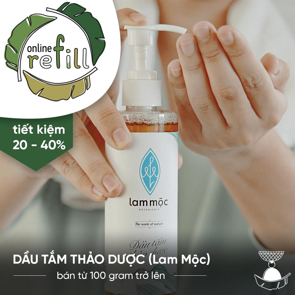 refill-dau-tam-lam-moc-100g-online-refill-sap-chang-sen-ha-noi